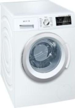 Najlepsza pralka - Siemens WM12T460PL A+++