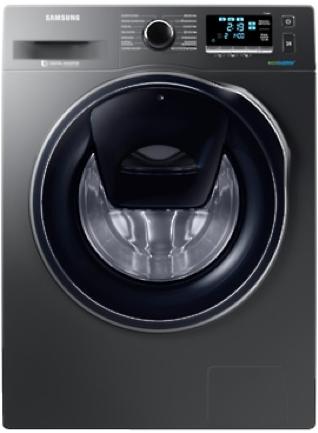 Najlepsza pralka - Samsung WW80K6414QX/EO Add Wash