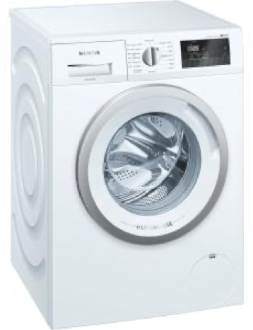 jakiej firmy pralki są najmniej awaryjne