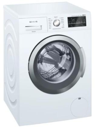 jakie pralki są najmniej awaryjne