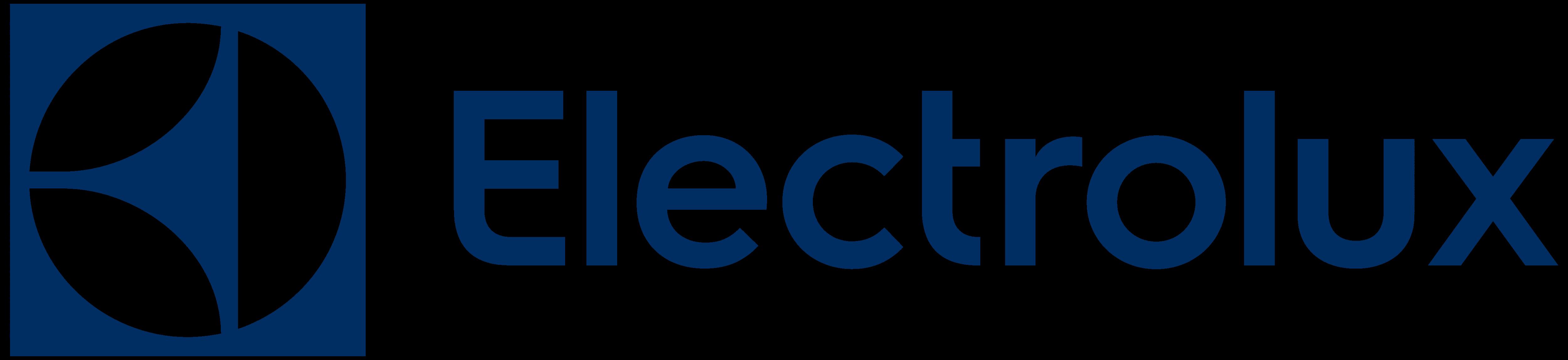Pralki Electrolux
