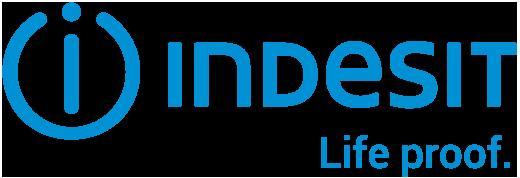 Pralki Indesit