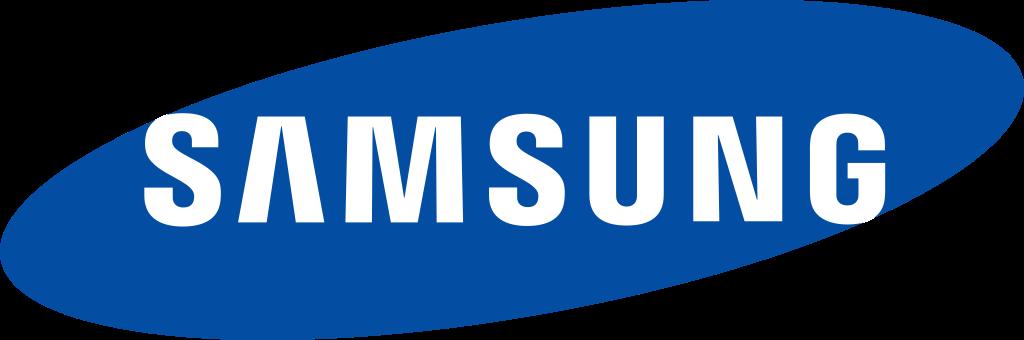 Pralki Samsung