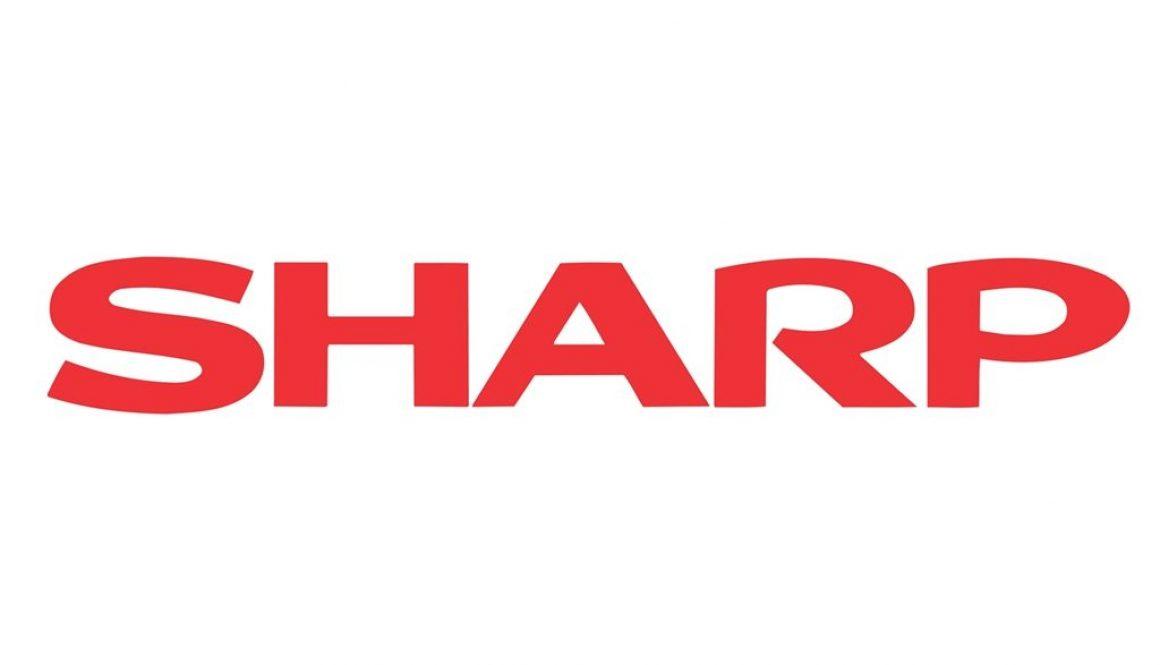 Pralki Sharp